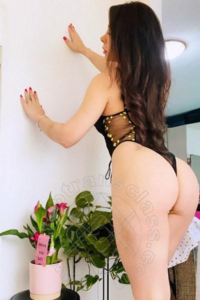 Nayara  PONTE CHIASSO 3338231420