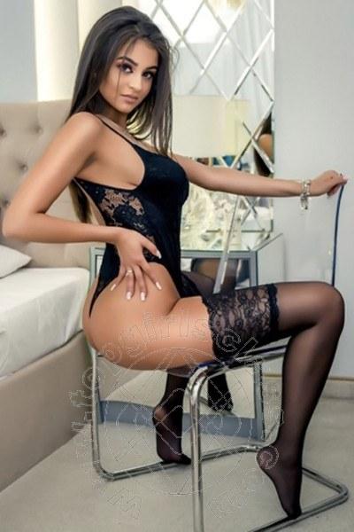 Lisa  CHIAVARI 3476093825