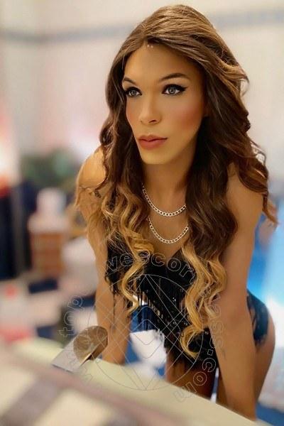 Chiara Lopes  RAVENNA 3899880698