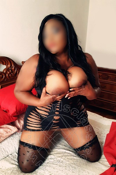 Marina Love  BELLUNO 3512223945