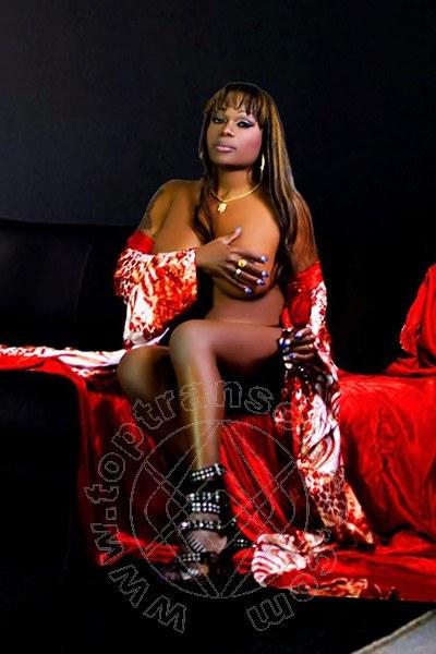 Monica La Gatta Nera  TOR SAN LORENZO 3456112291
